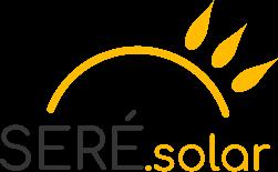 Sere solar